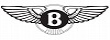 Bentley-Logo.jpg